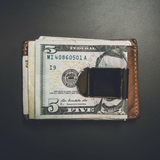 Easy Money Online