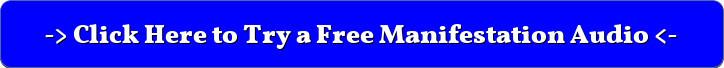 Free Manifestation Tone