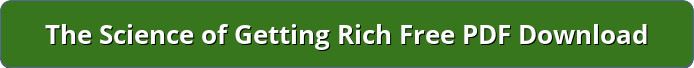Science of Getting Rich Button