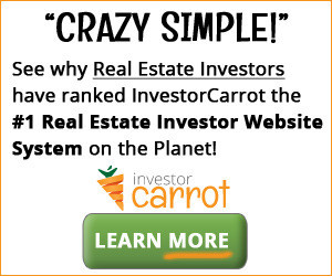 Real Estate Leads Online