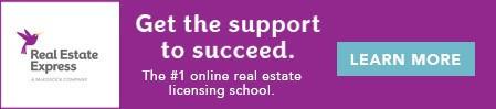 Real Estate Express - Digital Real Estate Strategy - Jerome H. Lewis Jr