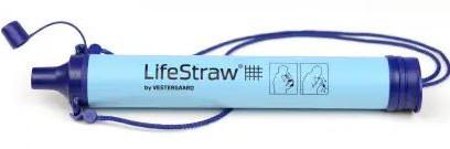 LiifeStraw