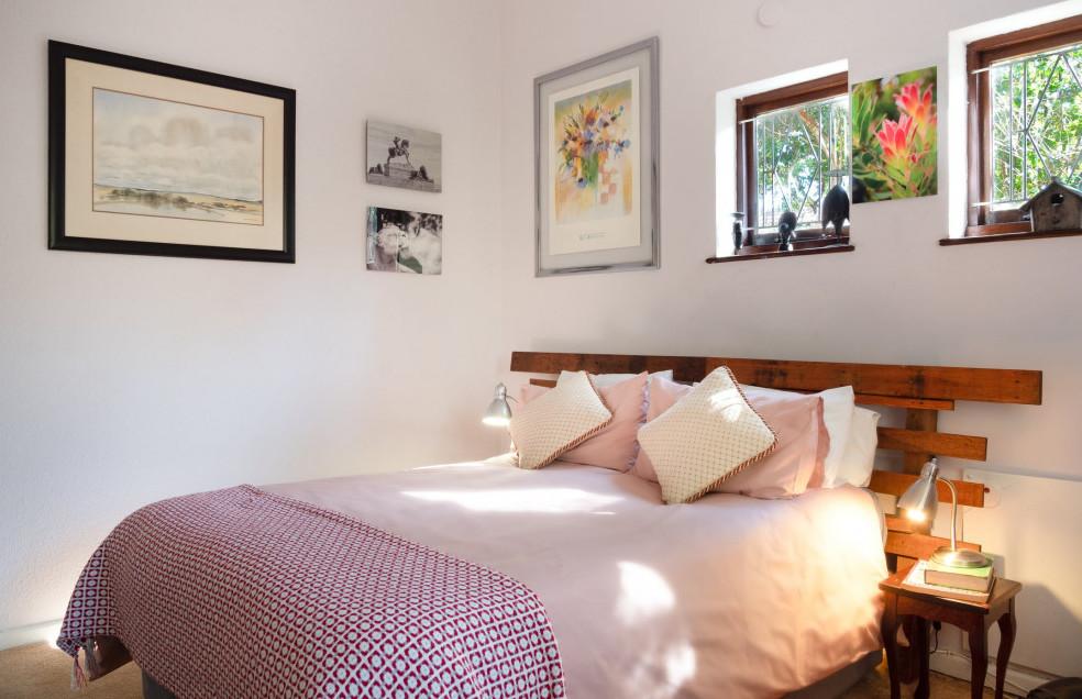 Headboard Ideas | Your Casa Concept