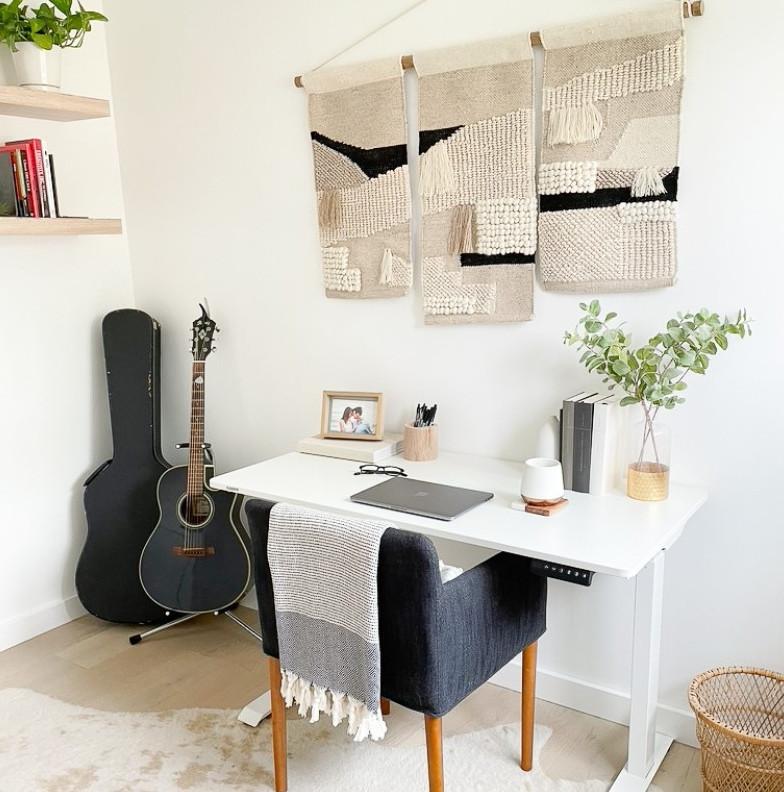 Standing desk   Your Casa Concept