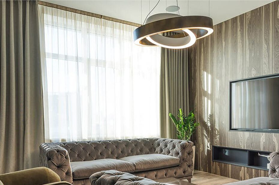Mid Century Modern Style   Your Casa Concept