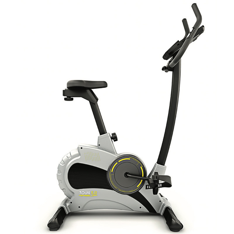 Exercise Bike for Home Gym   Your Casa Concept