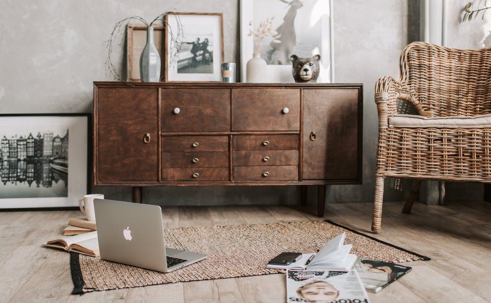 Farmhouse Interior Design Style | Your Casa Concept