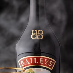 Baileys is not alcohol free
