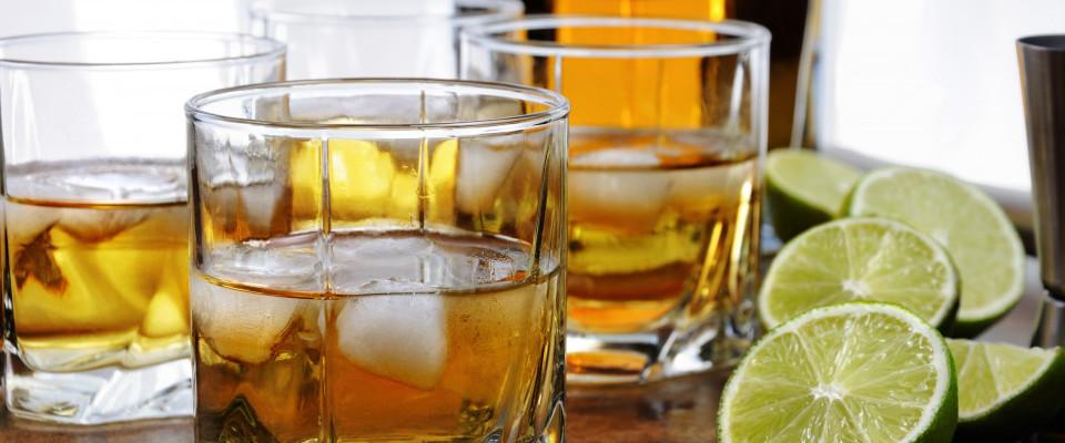 binge drinking and blood pressure