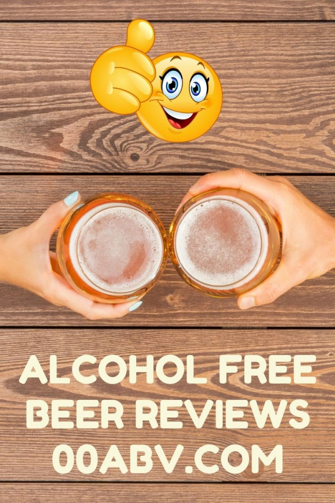 Alcohol Free Beer Reviews