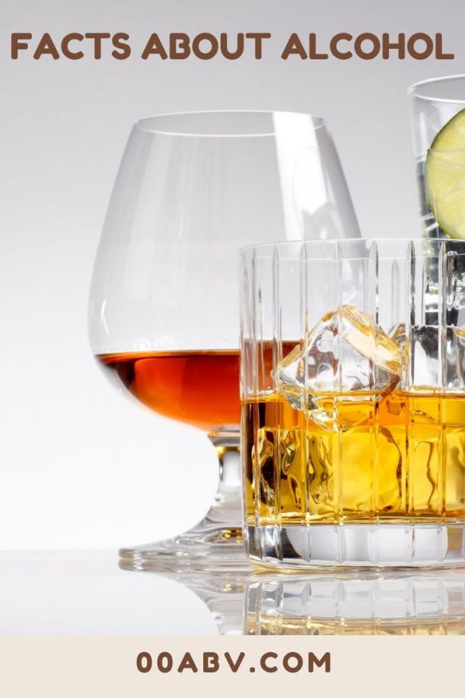 Is Binge Drinking OK?