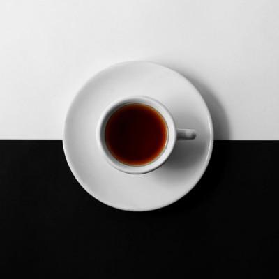 Coffee is not good for sleep