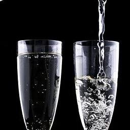 English Sparkling Wine Alcohol Free