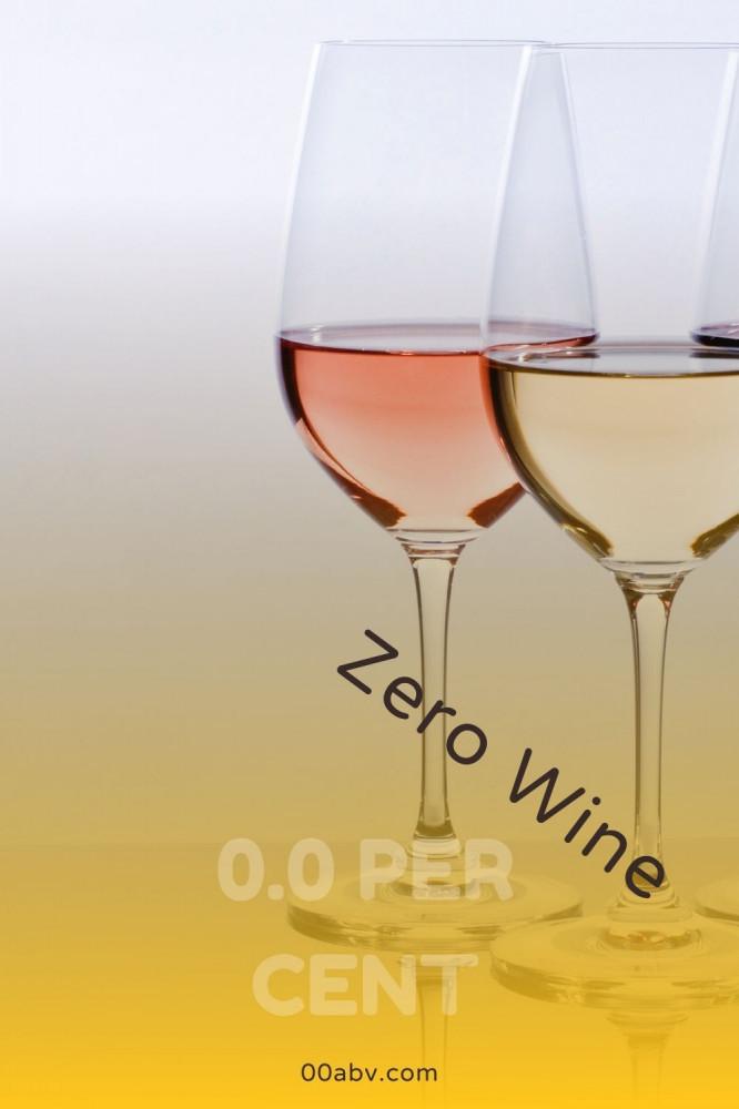 Zero Wine