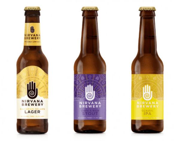 Craft Beer Packs