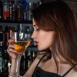 Spanish Alcohol Free Wines