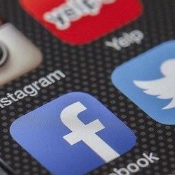 Social Media and the quick fix
