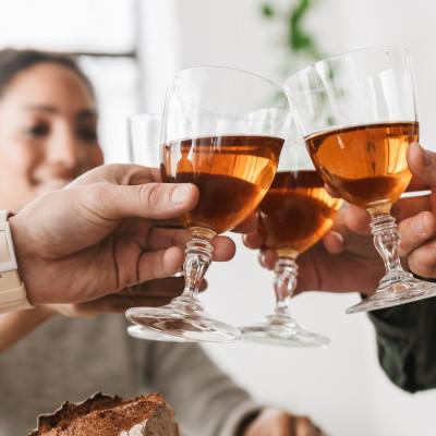 Alcohol Free Wine Online