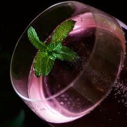 Sparkling Alcohol Free Sparkling Wine