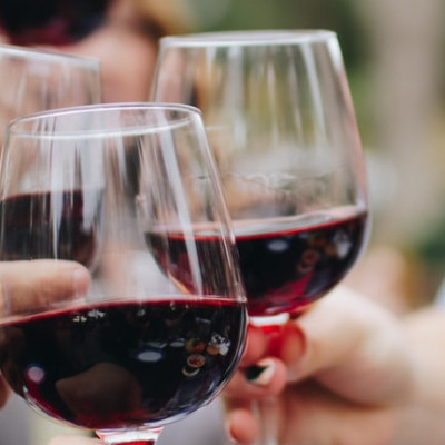 Torres Alcohol Free Wine