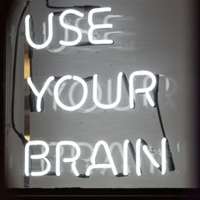 The Brain Creates Habits Around Alcohol