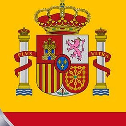 Spain Alcohol Free