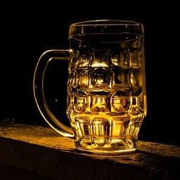 Reducing Your Alcohol Intake