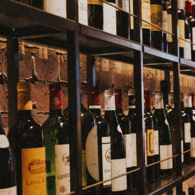 What is Alcohol Free?