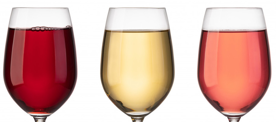 Alcohol Free Wines OnLine