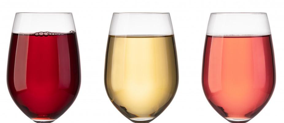 Alcohol Free Wines