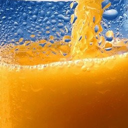 Does Orange Juice Have Alcohol in it?