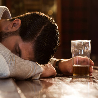 funny sayings about alcohol