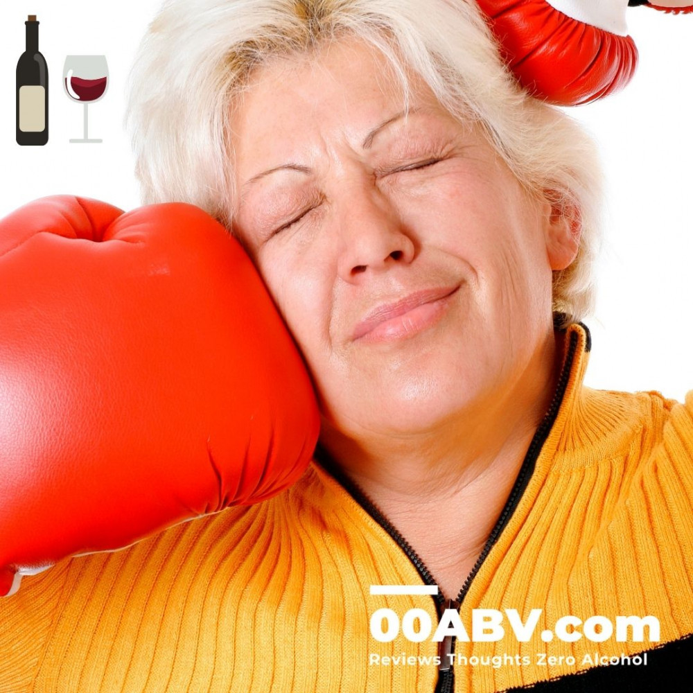 Manage the Inner Critic and Alcohol