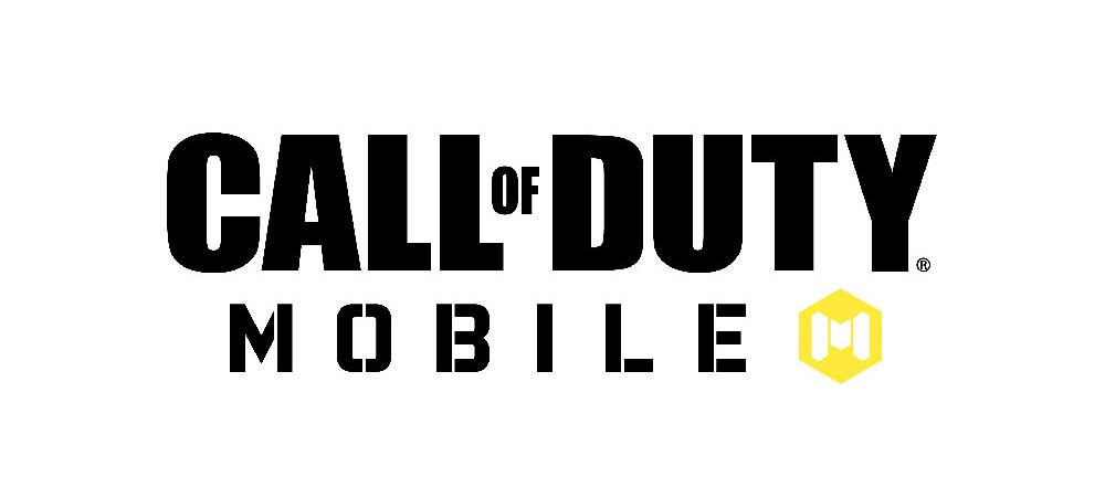 CoD: Mobile Logo