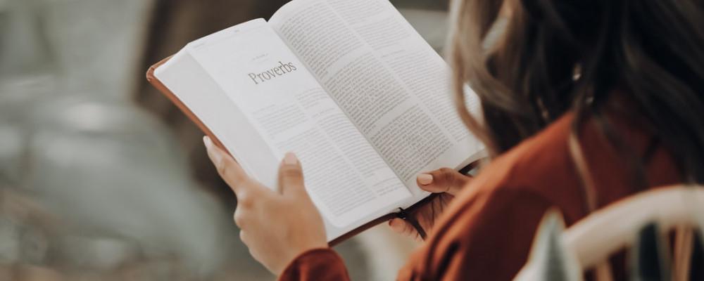 reading in social work