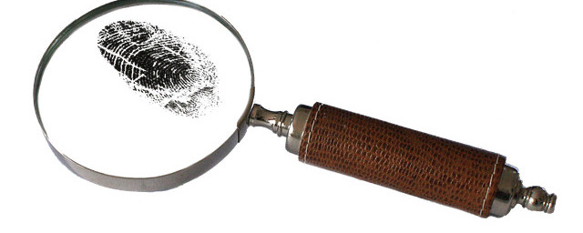 evidence based practice in social work