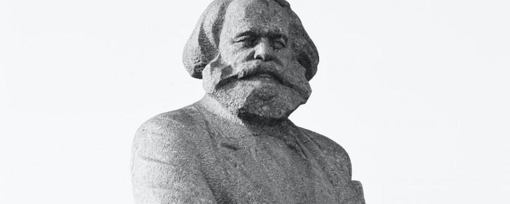 functionalist view of durkheim