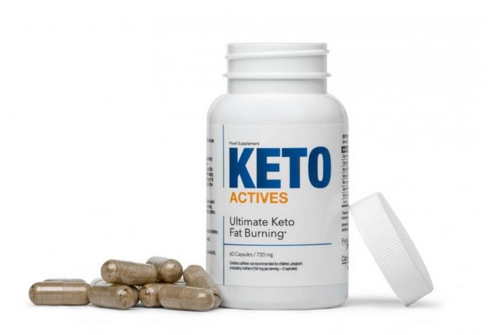 An-image-of-the-Keto-Actives-bottle-and-supplement-pills