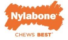 Nylabone Company Logo