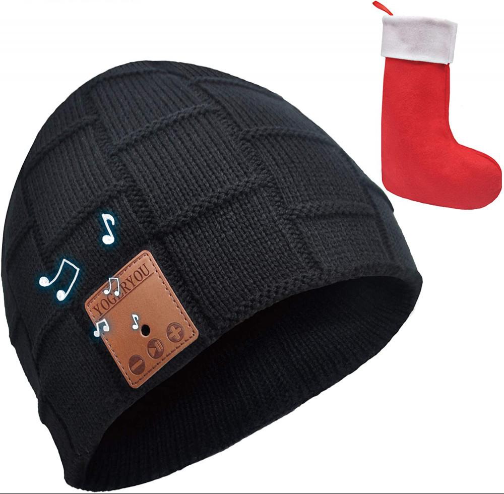 Christmas Gift Ideas For Teenage Boys