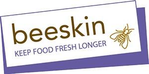 Beeskin reusable packaging