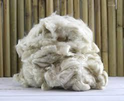 kapok natural fiber