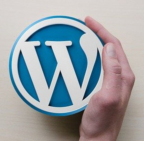 How to create a free website for a business - wordpress