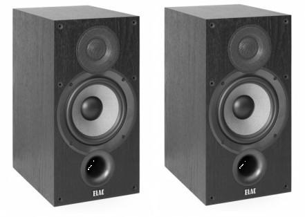ELAC Debut 2.0 B6.2