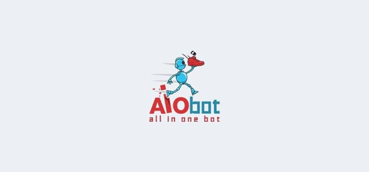 The AIObot Chatbot for Shopify.