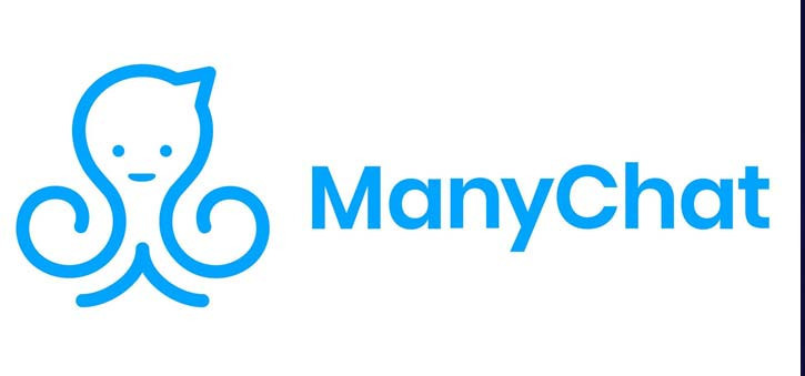ManyChat's list of available tools and wonderful user interface make it a great option for those looking for something to give them a quick start.