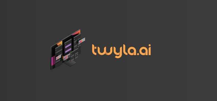 Twyla.ai offers checks on ROI, which can be incredibly helpful with any customer service or marketing effort.