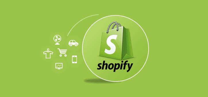 What are the best chatbots for Shopify?