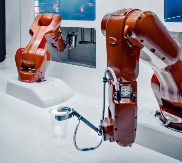Robotics and Artificial Intelligence