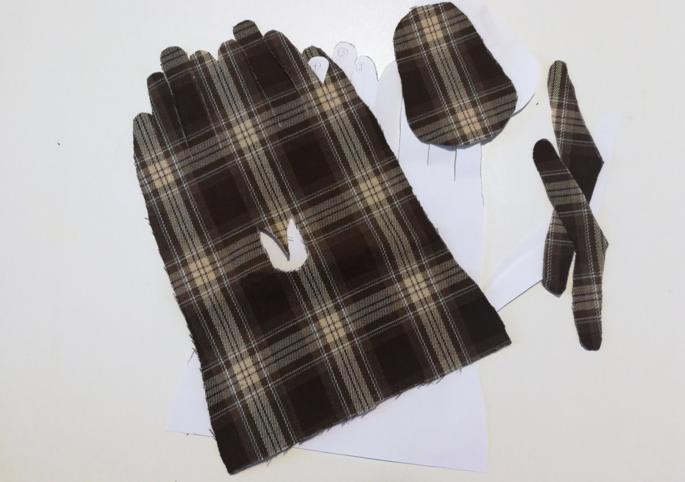 draft hand gloves myembroiderypassions